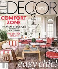 Small Picture Home Interiors Magazine Home Interiors Magazine Fair Home Interior