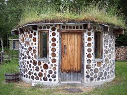cordwood workweek this is a typical small cordwood buildin flickr cordwood workweek by pseu cordwood workweek by pseu