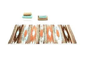 southwestern style rugs southwestern style rugs western area southwest design decor southwest style kitchen rugs