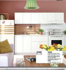 ikea kitchen sets furniture. Ikea Kitchen Set Planner Setupexe For Toddlers Settings . Sets Furniture