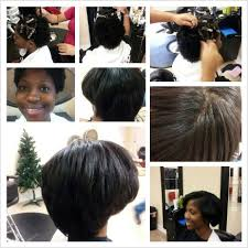 Dominican Hair And Nails Salon Nashville Tennessee
