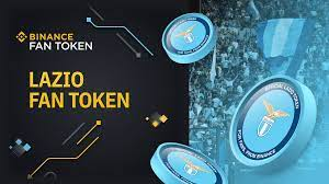 Announcing Binance Fan Tokens: Everything You Need To Know About The Future  of Fandom