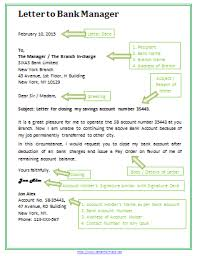 Request Letter Format To Bank Manager   Letter Format      Sample Letter Cheque book request letter