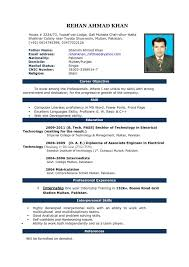 Free Download Resume Templates For Microsoft Word 2007 New Editable