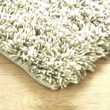 good material for kitchen rug types of rugs materials pile detail best area