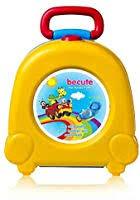 <b>Children</b>'s <b>Potty Urinal</b>, <b>Child</b> Safe <b>Portable</b> Travel <b>Potty Urinal</b>, <b>Boy</b> ...
