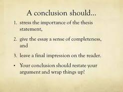 conclusion about friendship essay  conclusion about friendship essay