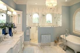 bathroom remodeling las vegas. Exellent Bathroom Bathroom Remodel Las Vegas In Consort With Unbelievable House Ideas  Remodeling H