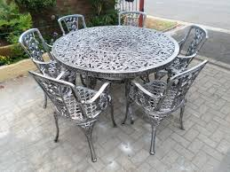 affordable patio furniture cape town