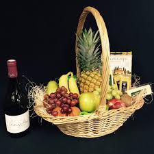 portland wine beer delivery 87 photos beer wine spirits 11807 ne glisan st hazelwood portland or phone number yelp
