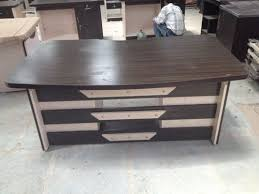 office table designs. Unique Office Designer Indian Office Table On Designs D