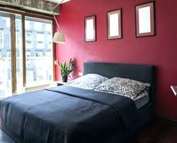 Amazing Redecorating Your Bedroom How To Decorate Your Bedroom How To Decorate Your  Bedroom With Decorate Bedroom .