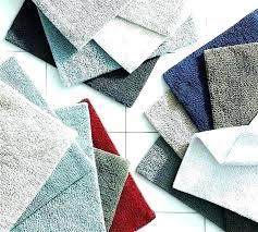bathroom rugs 24 x 60 bath rug runner target area inch by