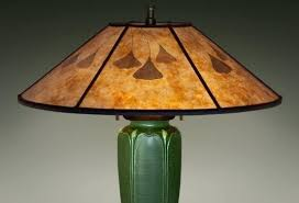 full size of mica lamp court apex nc shade pottery barn lamps shades arts and crafts