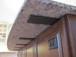 corbels for countertop support supreme amazing miketechguy com home depot interior design 7