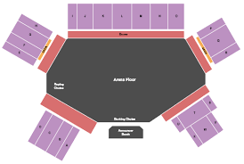 Reno Rodeo Seating Chart Buy Reno Rodeo Tickets Front Row Seats