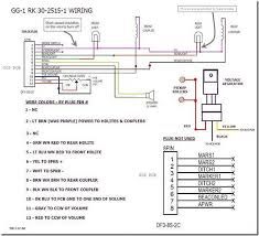 western 9 pin wiring harness diagram western image ps2 upgrade issues o gauge railroading on line forum on western 9 pin wiring harness diagram