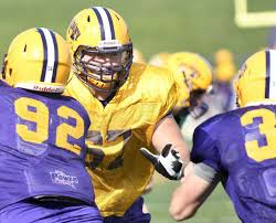 ualbany offensive lineman hoping for nfl chance