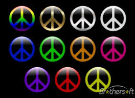 Download Images About Peace