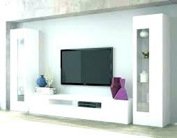wall mounted cabinet tv stand ikea mount post observator cabinet and stand ideas wall mounted explore tv ikea