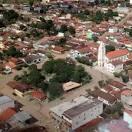 imagem de Machacalis Minas Gerais n-9