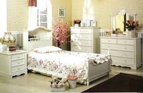 country white bedroom furniture. Country French Bedroom Sets Furniture Photo White U