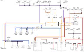 94000510 1089444 en us 2018 wiring diagram wall chart harley view interactive image
