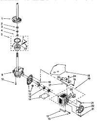 kenmore 110 washer diagram kenmore image about wiring diagram kenmore 110 washer diagram kenmore image about wiring diagram kenmore oasis dryer parts diagram in
