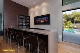 contemporary home bar furniture. Contemporary Bar Designs For Home Design Ideas Adidascc Furniture