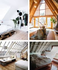 A-Frame-Room-Design-Ideas-1