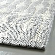 gray indoor outdoor rug dove grey indoor outdoor rug crate and barrel light gray indoor outdoor gray indoor outdoor rug