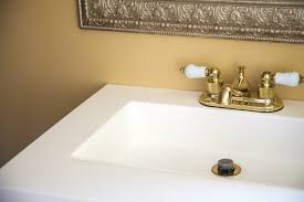 cost to replace a bathroom faucet. impressive cost to replace a bathroom vanity 38 faucet l