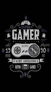 Gamer iPhone Wallpapers - Top Free ...