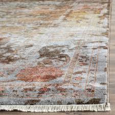 rug vtp409d vintage persian area rugs by safavieh