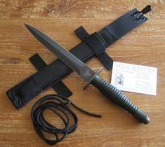 13 лучших изображений доски «<b>Ножи</b>» | <b>Ножи</b>, Тактический <b>нож</b> ...