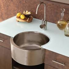 full size of interior fabulous home depot bar sink faucets home depot bar sink and