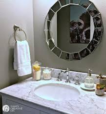 bathroom decor accessories. Wonderful Bathroom Bathroom Decorating Ideas Simple Accessories Today S Creative Life Within 7 Throughout Decor A