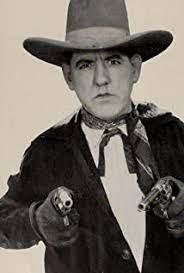 Leo D. Maloney - IMDb