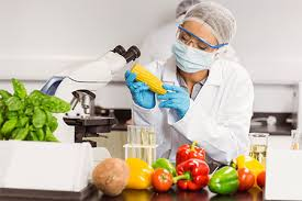 Nutritionist Degree Programs And Paths | Natural Healers