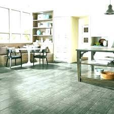 cleaning vinyl plank flooring steam cleaner for vinyl floors steam clean vinyl floor steam clean vinyl