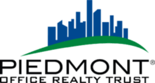 piedmont office supply. Logo Piedmont Office Supply S