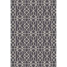 dark gray area rug oriental weavers of america leland dark gray indoor outdoor oriental weavers of america leland dark gray indoor outdoor oriental