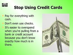 Image result for how to save money