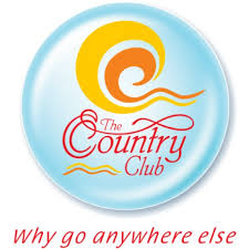 Marketing Executive Jobs In Bangalore By Country Club India Ltd