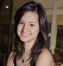 philippines actresses without make up 2016 coleen garcia no makeup top 10 most beautiful stars without