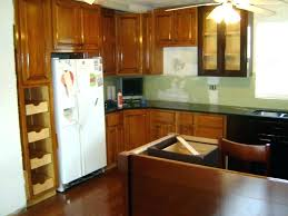 corner kitchen cabinet ideas. Blind Corner Cabinet Organizer Kitchen Medium Size Of Organization Ideas Upper