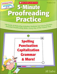 Printables. proofreading exercises high school: Run On Sentences ...