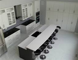 Custom Kitchen Cabinet Makers Cool E R Furnishings Millwork Inc Cabinet Makers Kitchen Cabinets