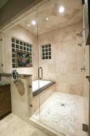 bathroom remodel san antonio. Brilliant Remodel Bathroom Remodel San Antonio E Bath Tx  With Bathroom Remodel San Antonio