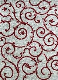 gray red area rug modern red area rugs grey and red area rugs red and gray gray red area rug